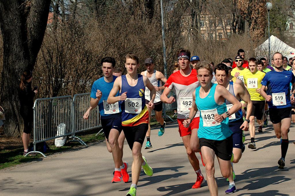 Barokomaraton